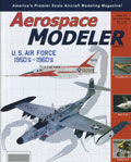 aerospace modeler magazine